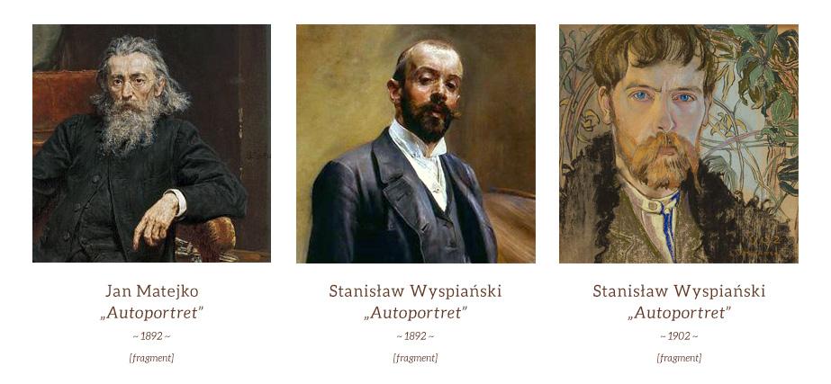 malarze