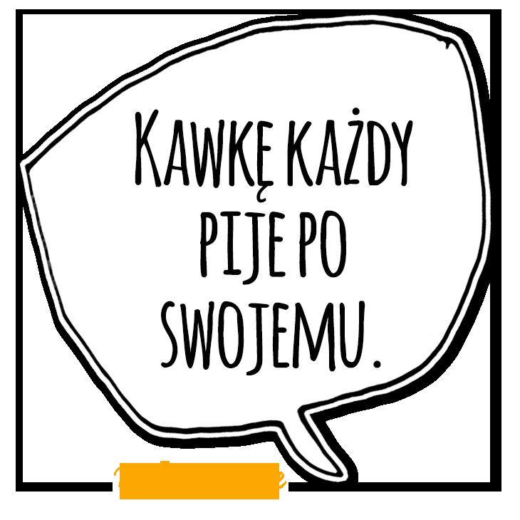 kzm26_mem54