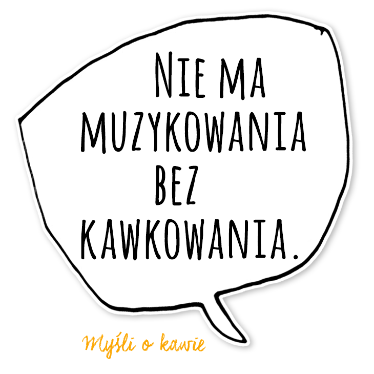 kzm27_mem3