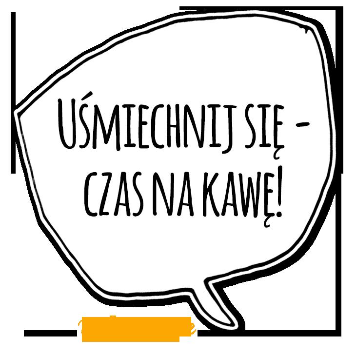 kzm27_mem4