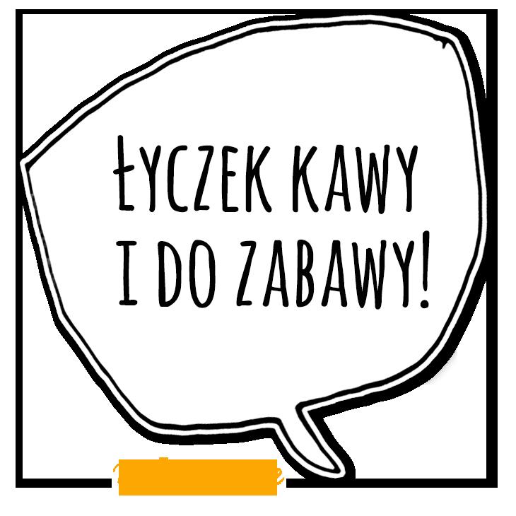 KZM29_mem3