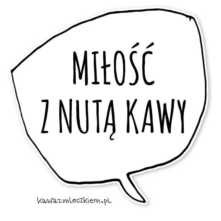 KZM30_mem2