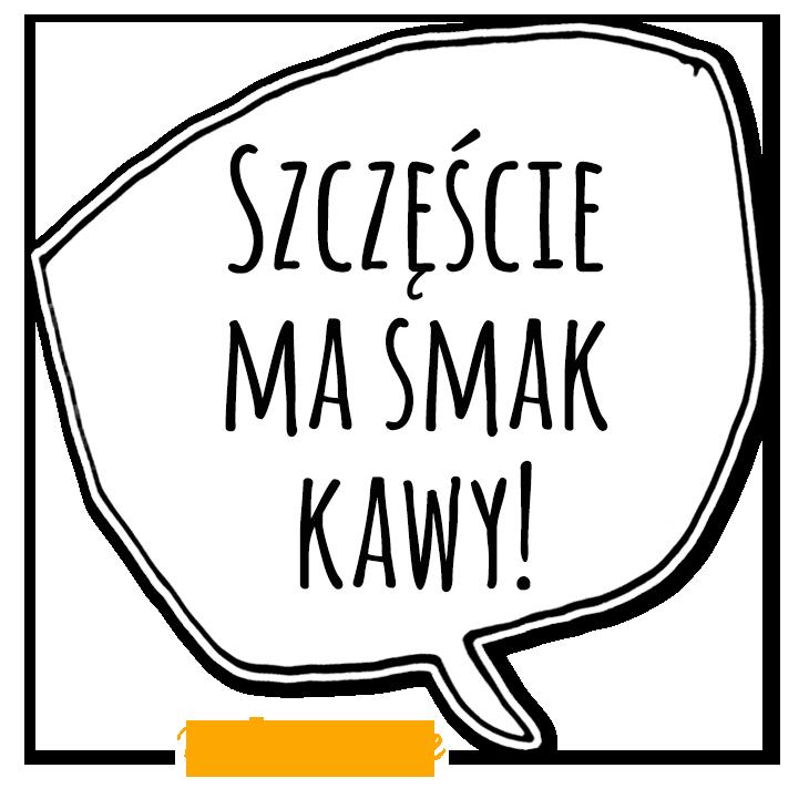 KZM30_mem3