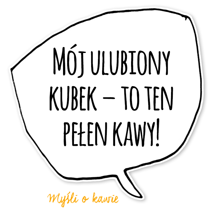 KZM30_mem4