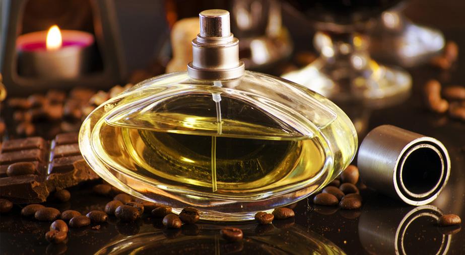 Kawa a niepożądane zapachy