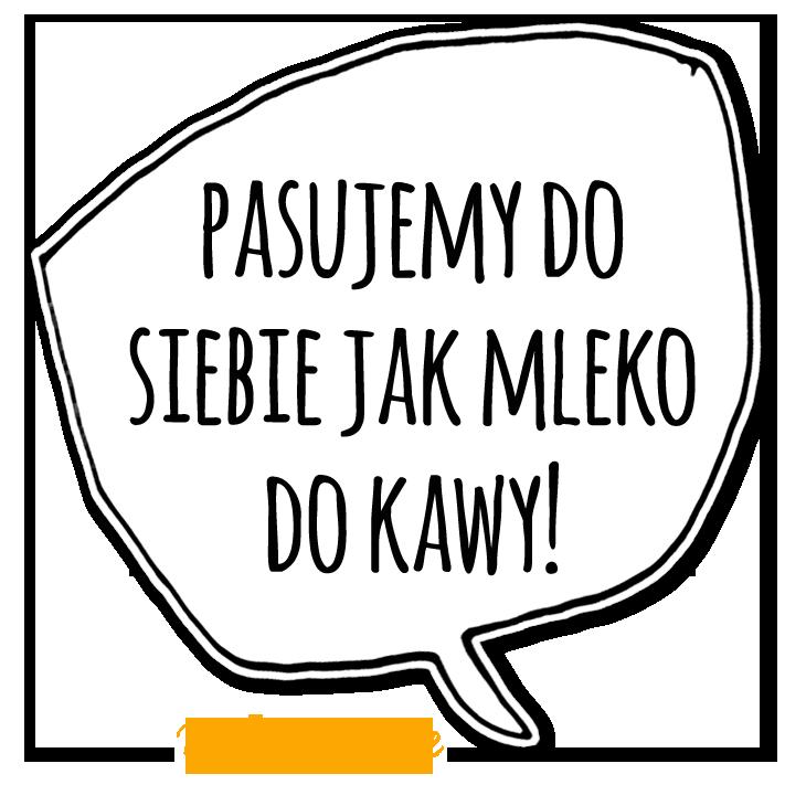 KZM29_mem4