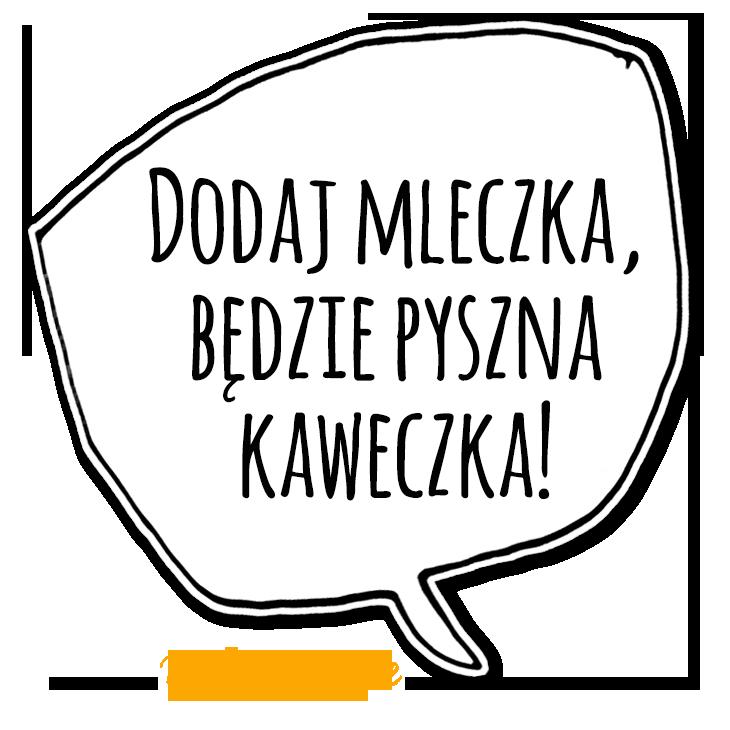 KZM32_mem2