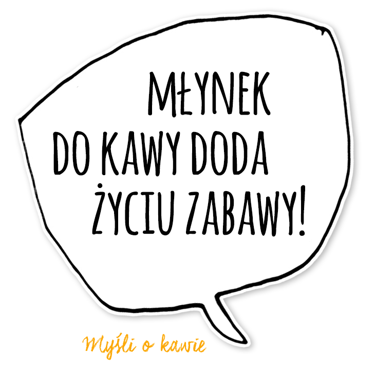 KZM32_mem3