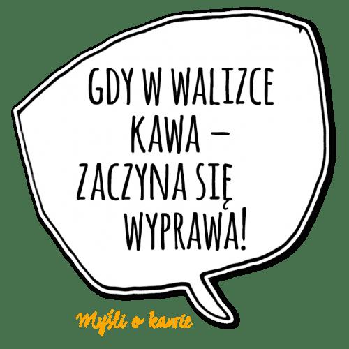 KZM32_mem4