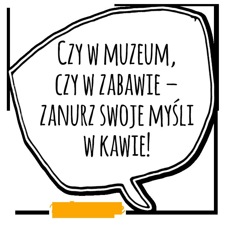 KZM33_mem4