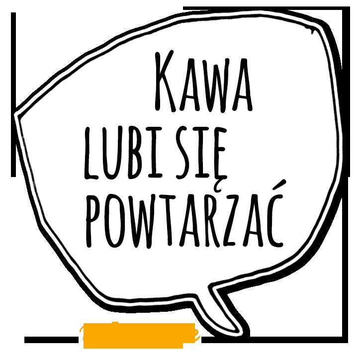 KZM34_mem3
