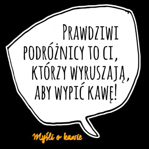 KZM34_mem4