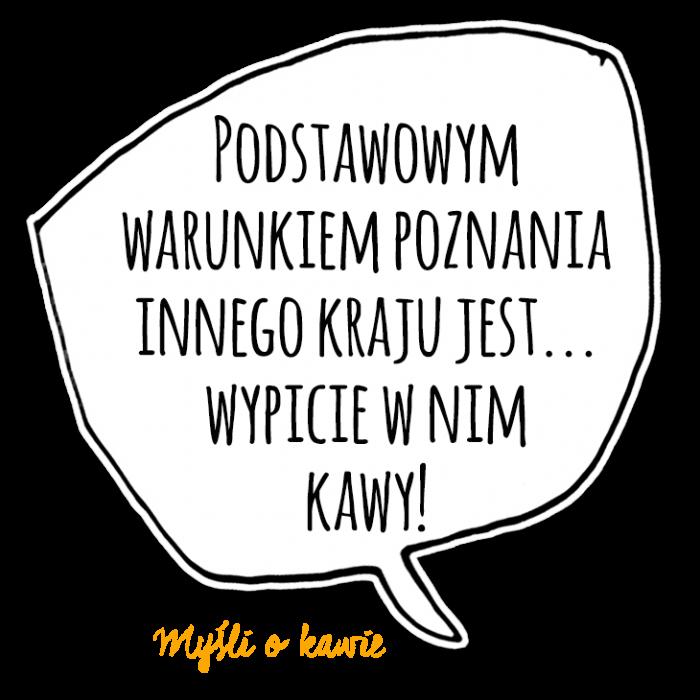 KZM34_mem5