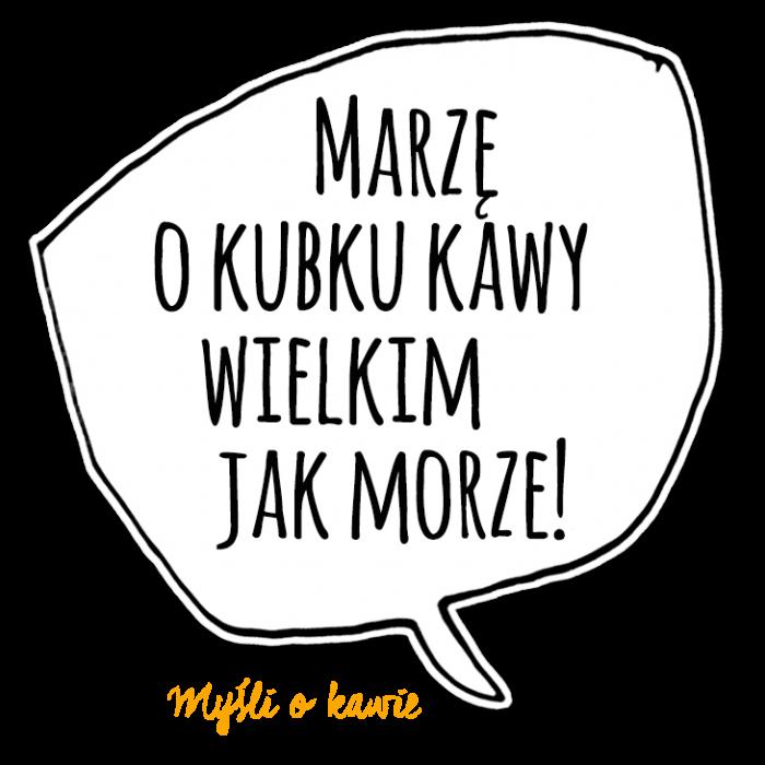 KZM35_mem1