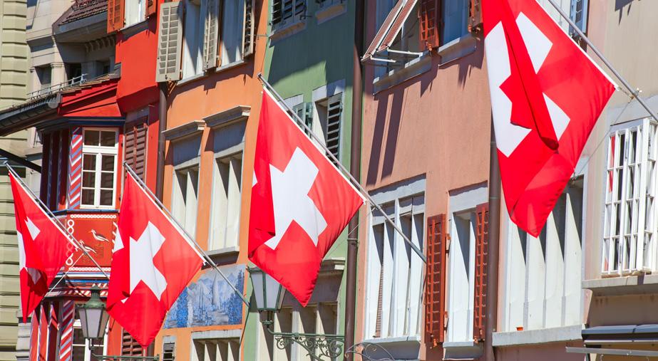 Kwadratowa flaga