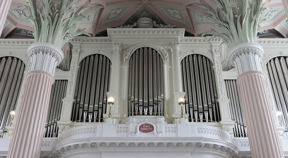 Miasto kompozytorów