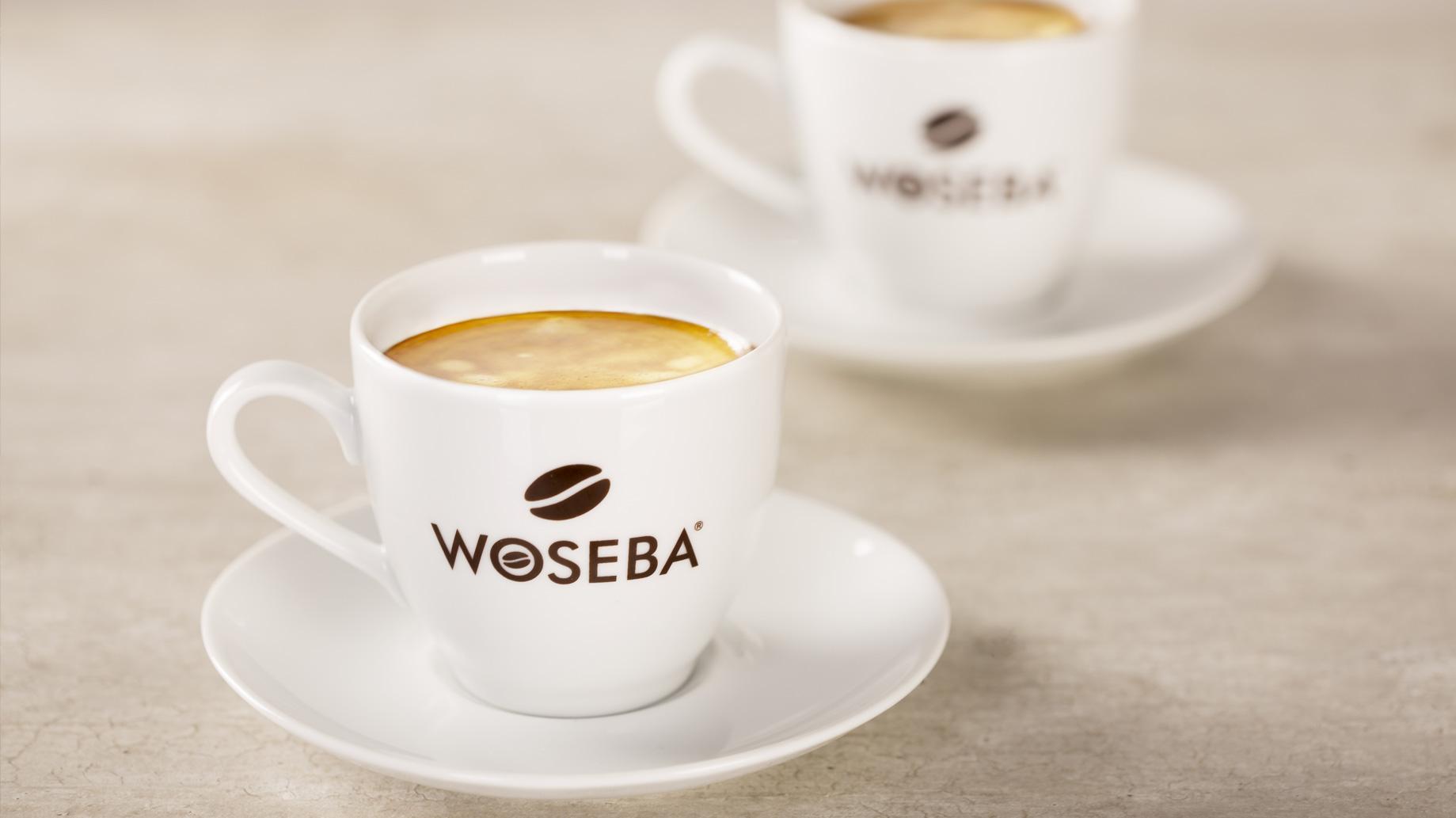 Jak podjąć decyzję? Najlepiej po kawie!