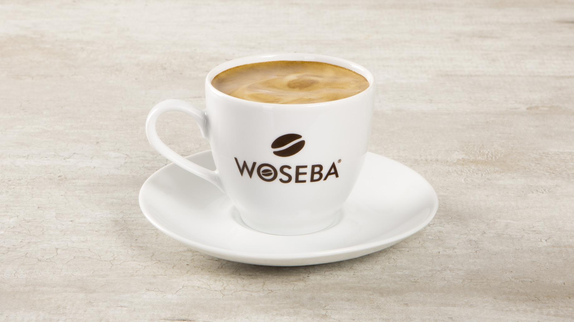 Ile kawy można wypić dziennie?