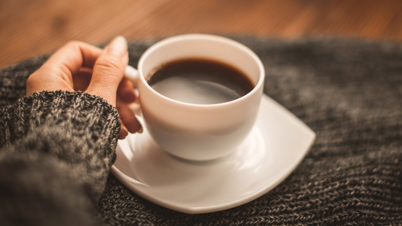 Kawa po skandynawsku – nie uwierzycie!