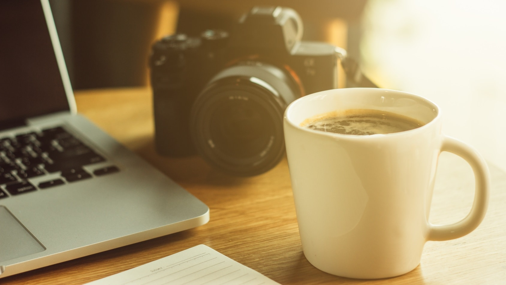 Kawa i pierwsza kamera internetowa