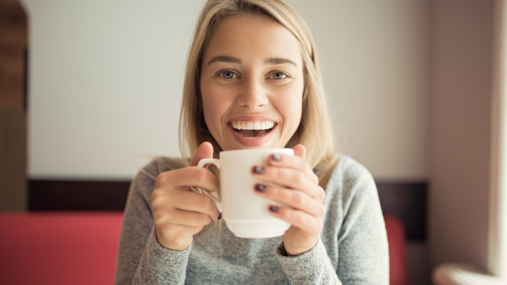 Kawa monsunowa, czyli jak pogoda wpływa na smak