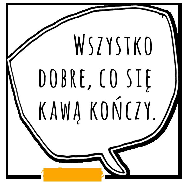 KZM10_mem