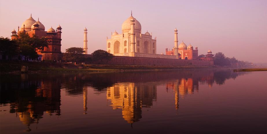 Monsunowa kawa – Indie