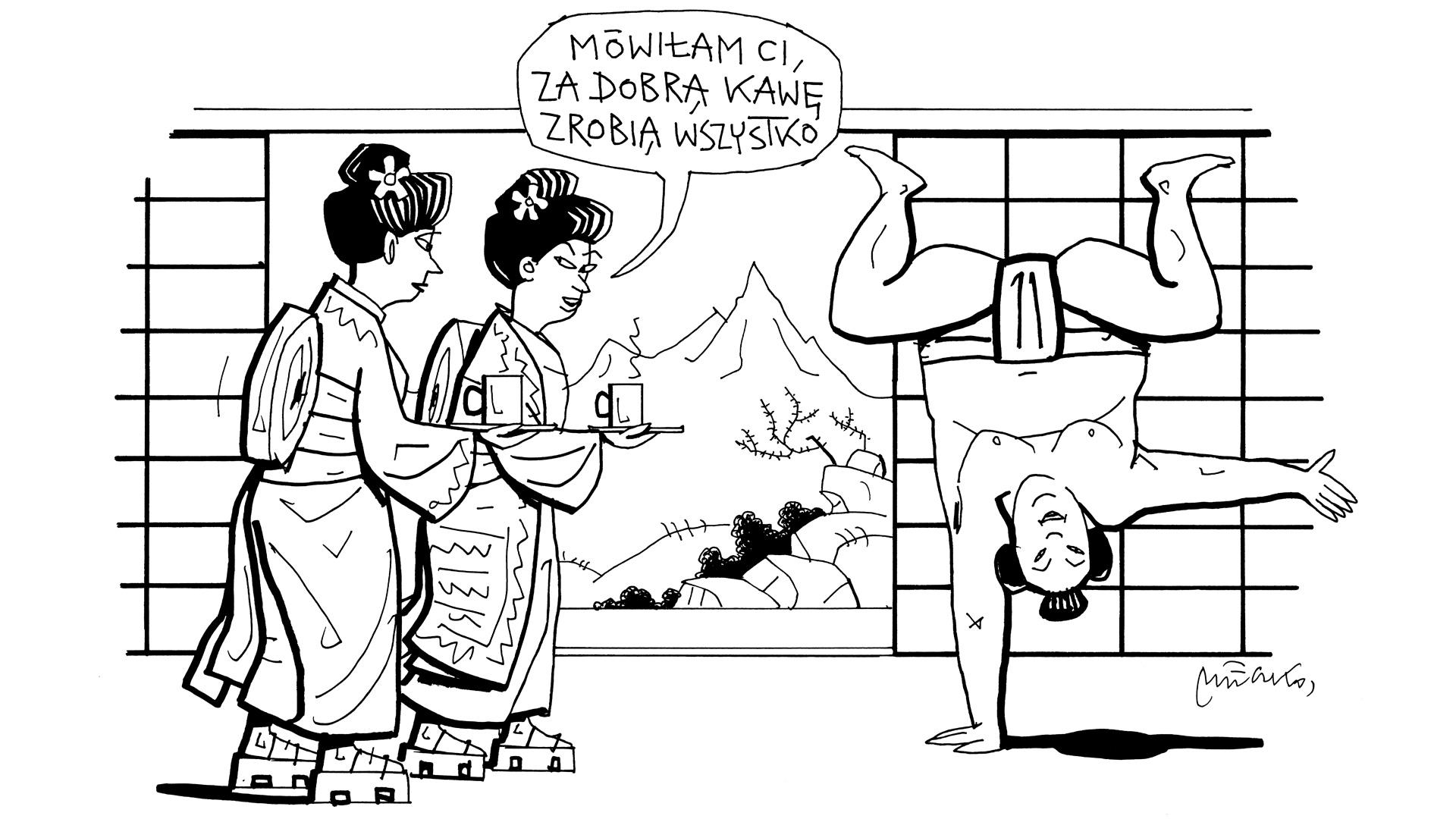 rysunek nr 20