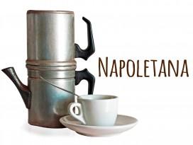 Napoletana