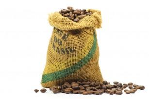 Kaffeebohnen10