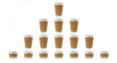 kawy-piramida
