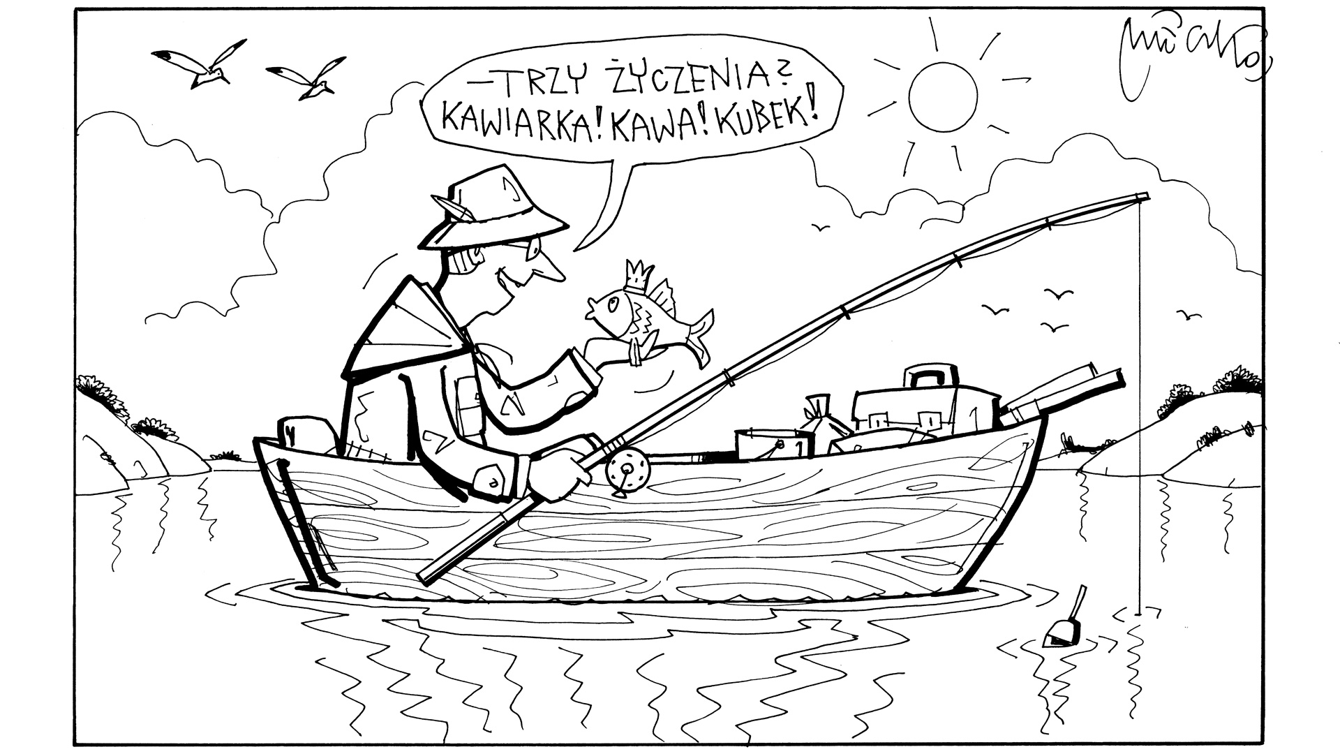 rysunek nr 22