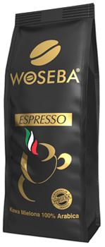 Espresso-250-g_IKONA