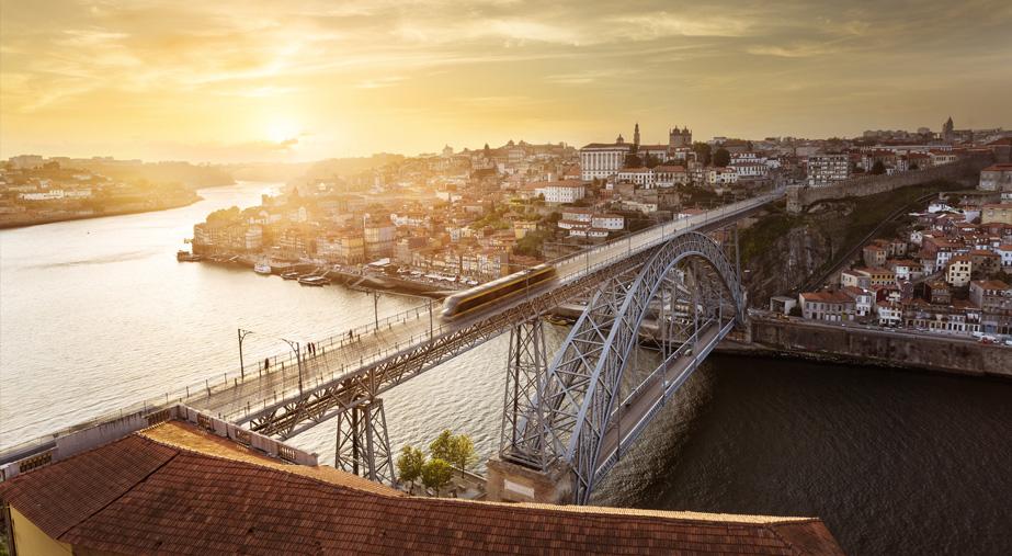 Kawowe tradycje Portugalii