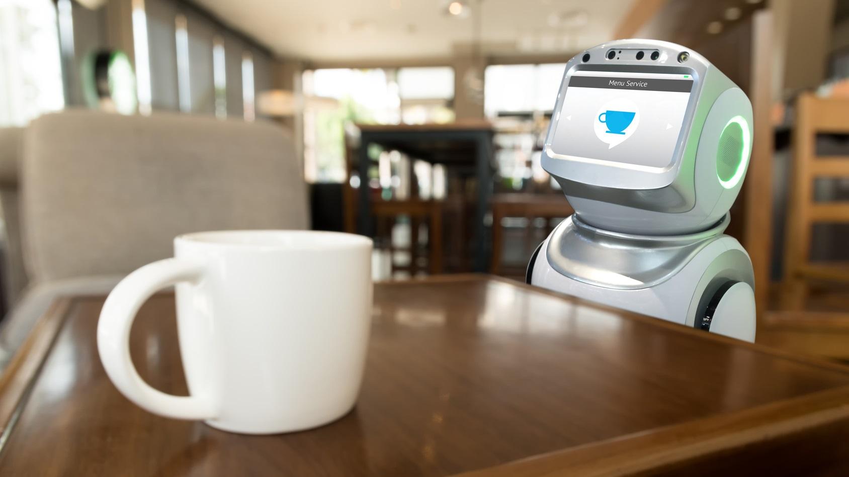 Kawa przyszłości