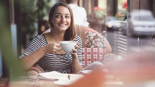 egipskie randki i zwyczaje małżeńskie Airtel randki online