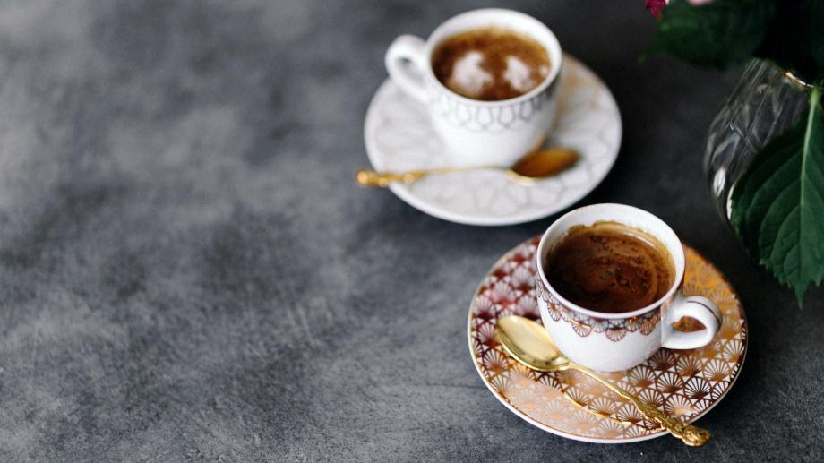 Jak przygotować Hongkong espresso?